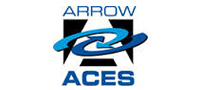 arrowaces