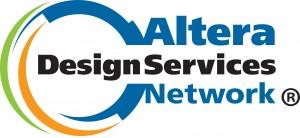 Altera_DSN_logo_color