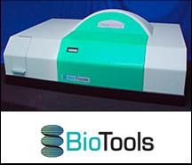 BioTools-Case-Study