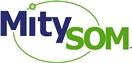 MitySOM logo