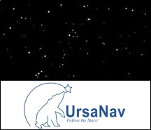 Ursanav-Case-Study