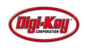 Digikey Logo