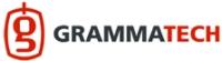 grammatech-logo