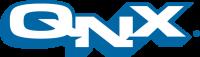 QNX logo