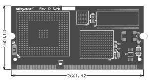 6711F_Mechanical