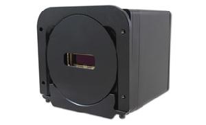 MityCCD-H11501