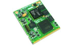 MityDSP-6455F-Web