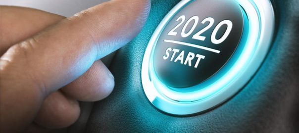 20 Technology Forecasts for 2020 (Part One)