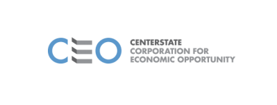 Critical Link recognized as 2018 Economic Champion by Centerstate CEO