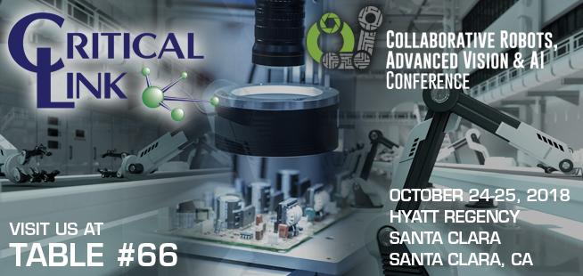 CRAVai Conference 2018