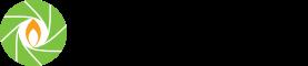 geppetto logo