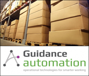 GuidanceAutomation