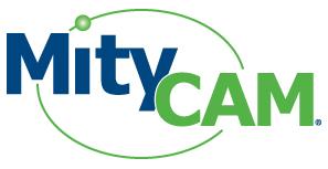 MityCam logo