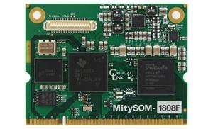 MitySOM-1808F-web