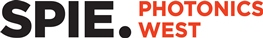 PW-logo_263x38