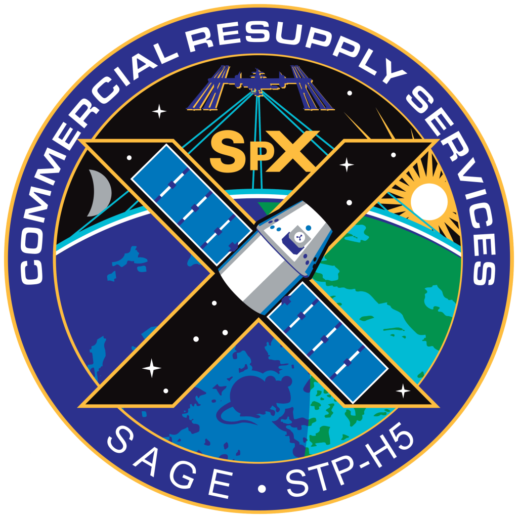 spacex_crs-10_patch
