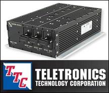 TeletronicsCaseStudy