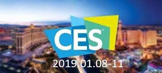 What I didn't see at CES 2019 (but, fortunately, other folks did see)