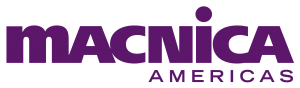 Macnica Americas has been appointed an official distributor of Critical Link's products throughout the United States and Canada